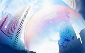 東京一極集中5年連続10万人が東京圏へ・・・・・  人事見直し倶楽部通信  №3349