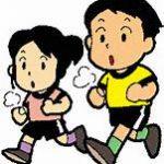 健康に良い習慣を取り入れたいものです・・・・  人事見直し倶楽部通信  №2993