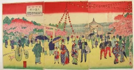 「平成」最後の年を迎え新たな時代の幕開けに準備をする・・・・・  人事見直し倶楽部通信  №2867