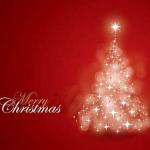 ハッピーホリディと言うメリークリスマスのことを・・・・  人事見直し倶楽部通信  №3591
