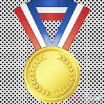 どこまで伸びる金メダル数・・・  人事見直し倶楽部通信  №4171